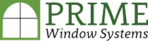 Prime Windows Systems